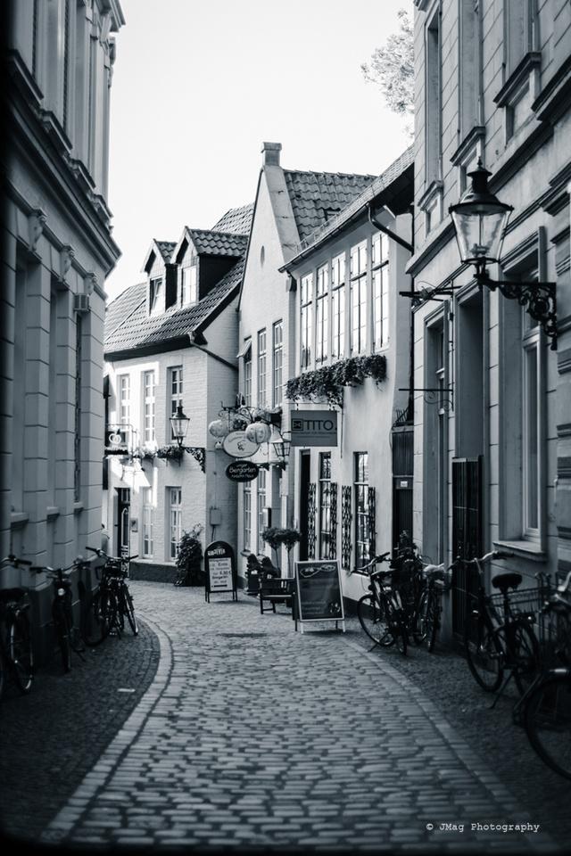 October 7, 2013 - Oldenburg