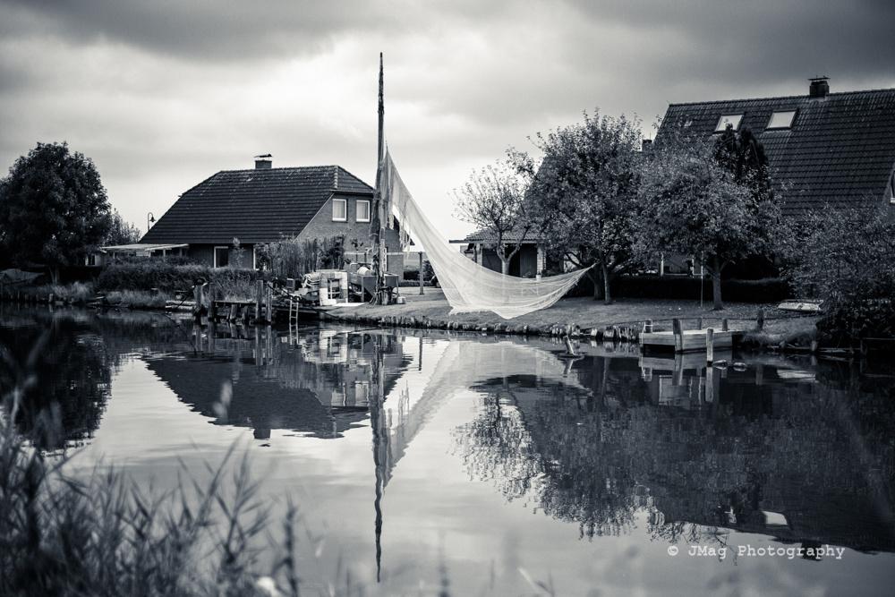 October 5, 2013 - Vareler hafen