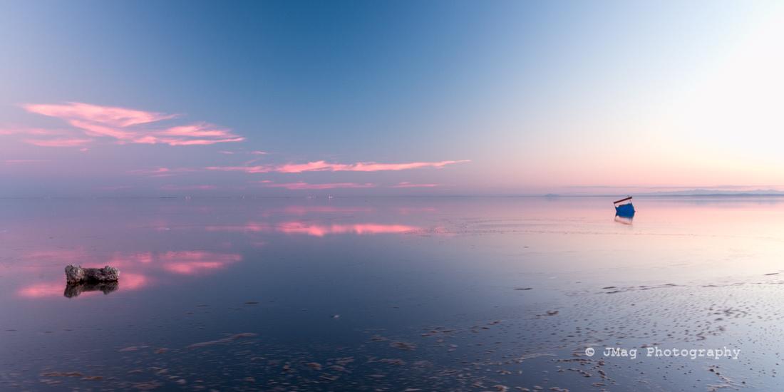 Salton Sea 2014